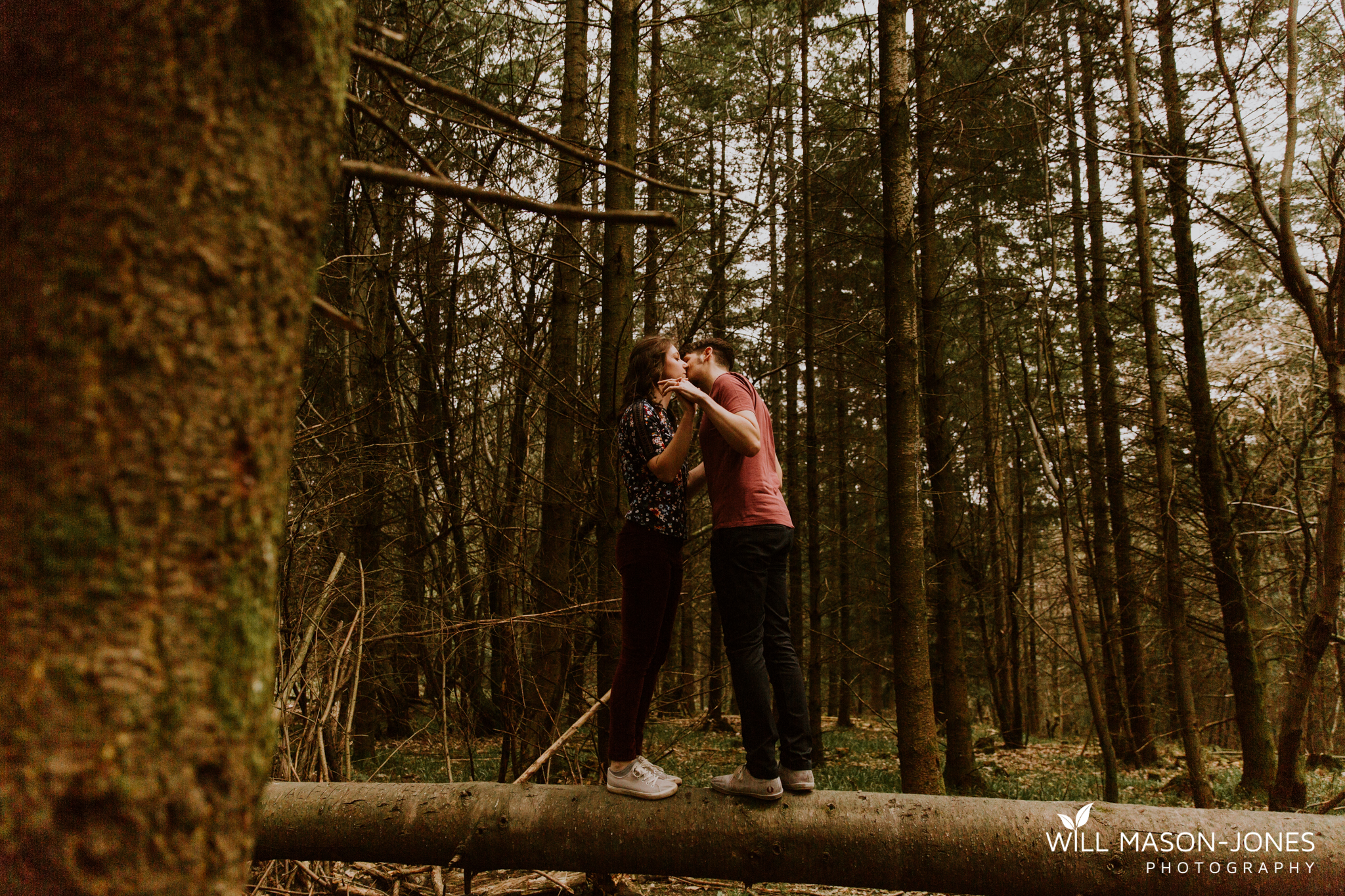 Sarah&Mike-Pre-wedding-final-marked-312.jpg