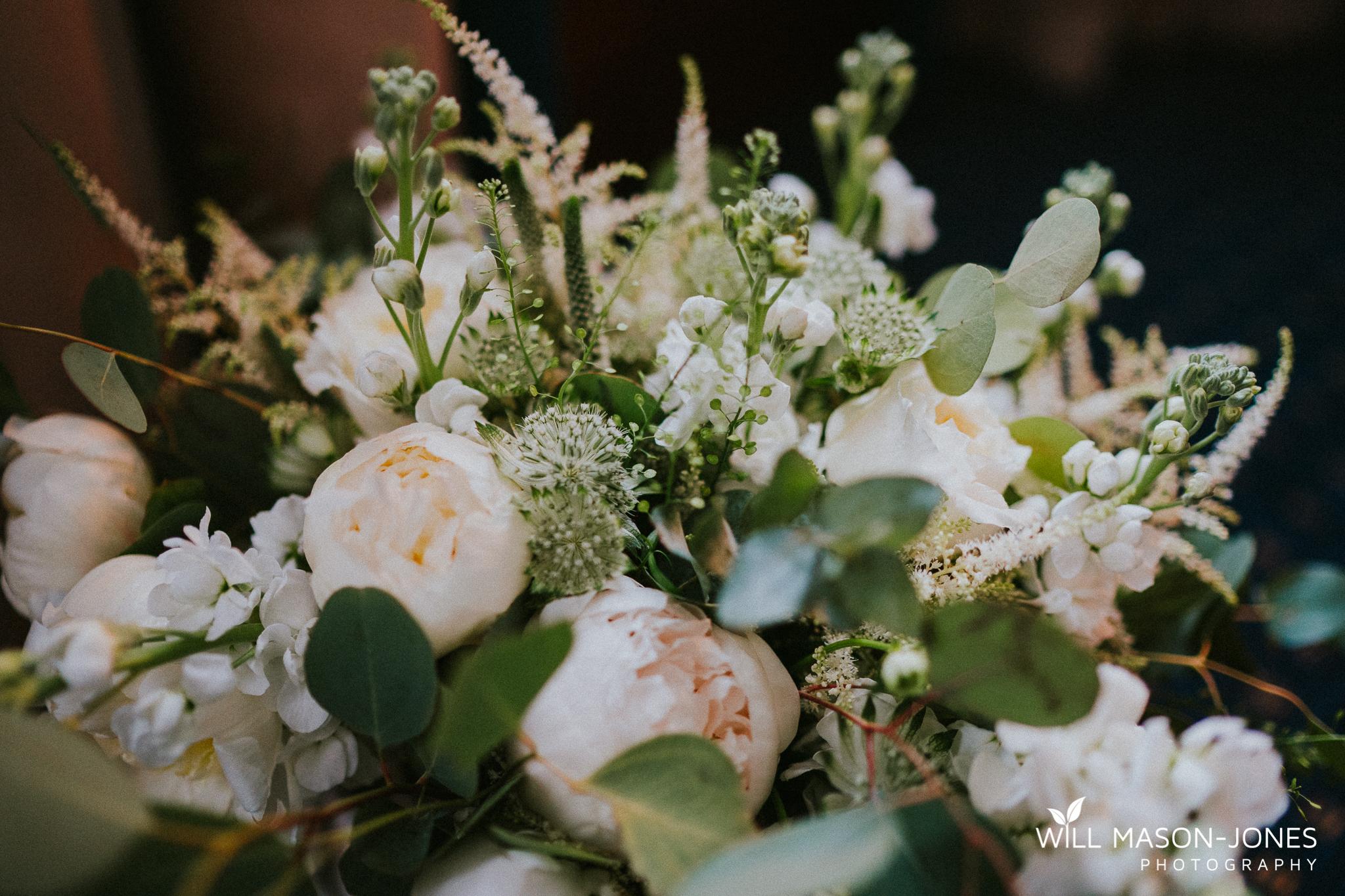 morgans hotel swansea bridal preparations photography natural colourful