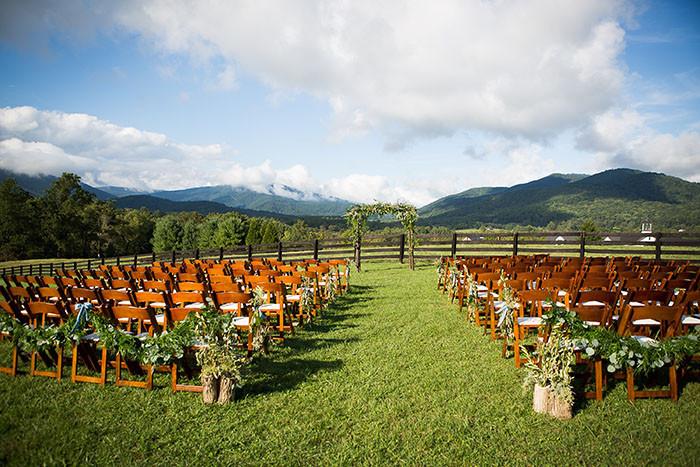 9-Modern-Southern-Charm-Wedding.jpg