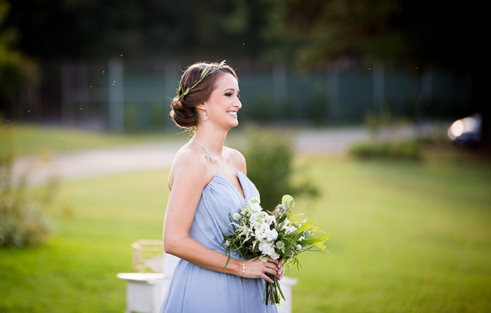 12-Modern-Southern-Charm-Wedding.jpg