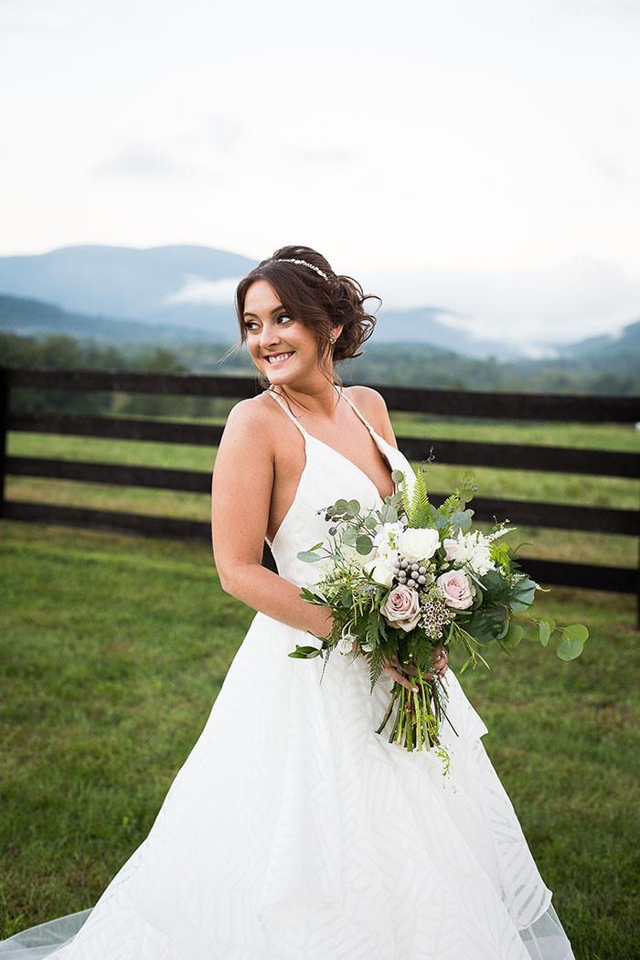 18-Modern-Southern-Charm-Wedding.jpg