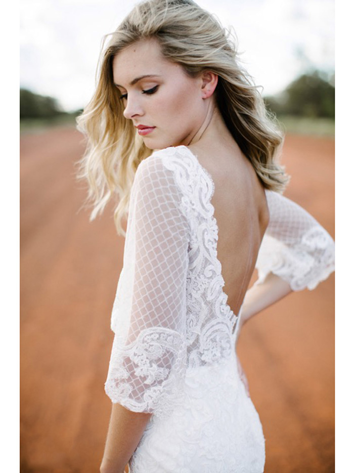 made-with-love-bridal-luxe-adelyn.2.jpg