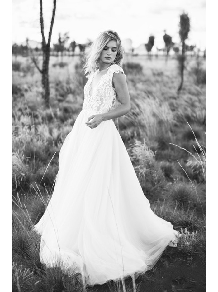 made-with-love-bridal-luxe-carrie.2.jpg