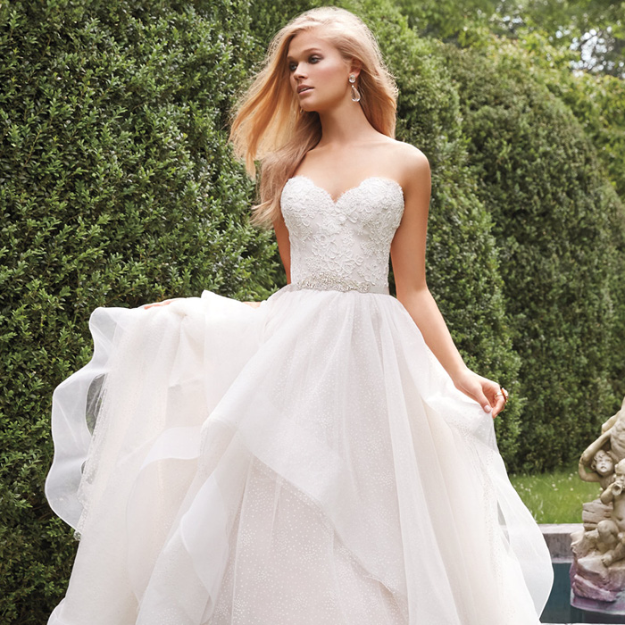 alvina-valenta-bridal-tulle-ball-horsehair-cascades-ivory-lace-strapless-sweetheart-jeweled-belt-natural-9551_lg.jpg