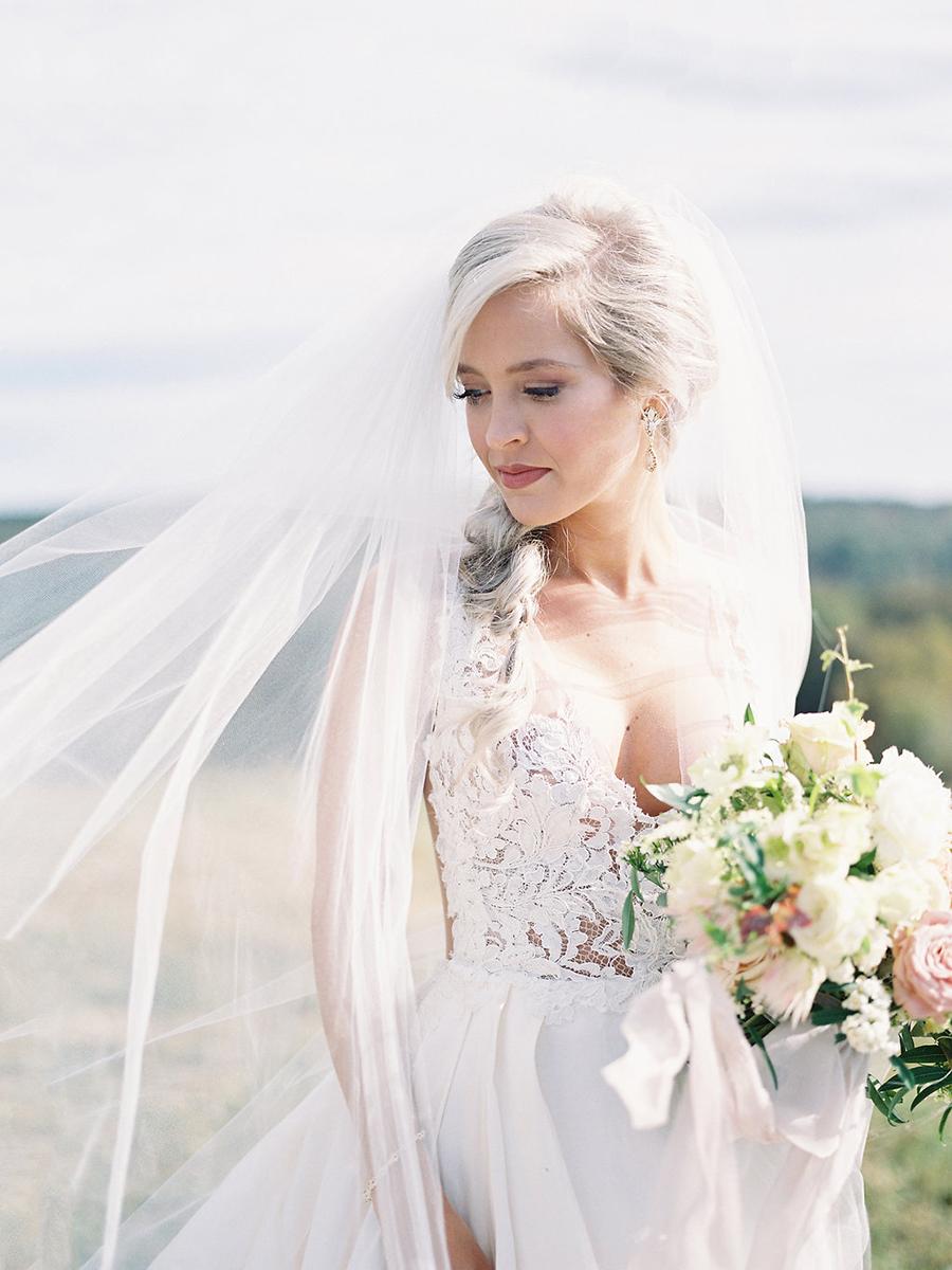 7-country-wedding-style-dan-shay.jpg
