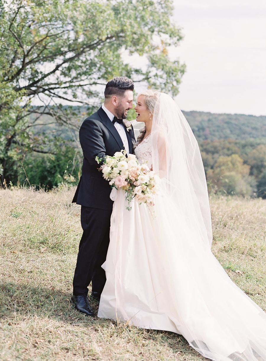 9-country-wedding-style-dan-shay.jpg