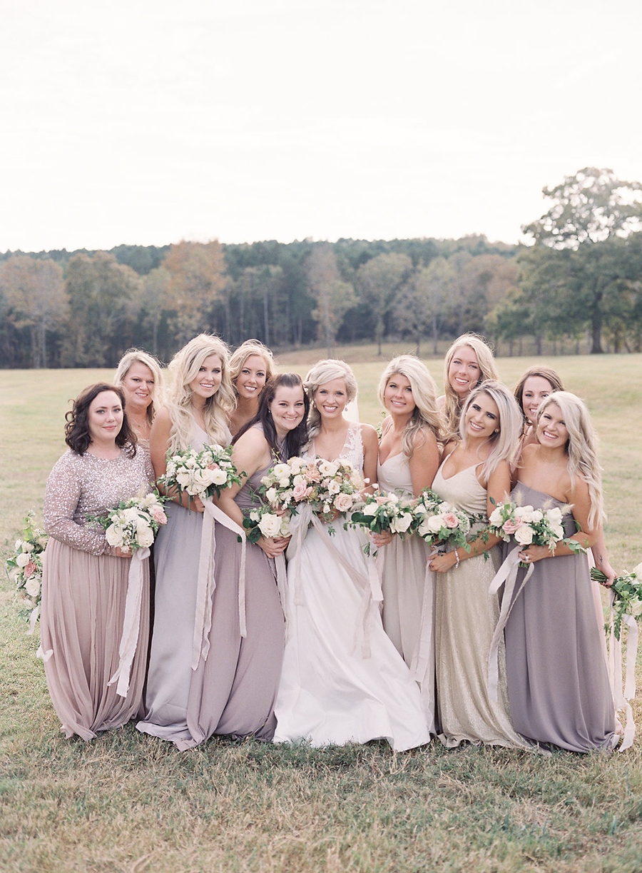 15-country-wedding-style-dan-shay.jpg