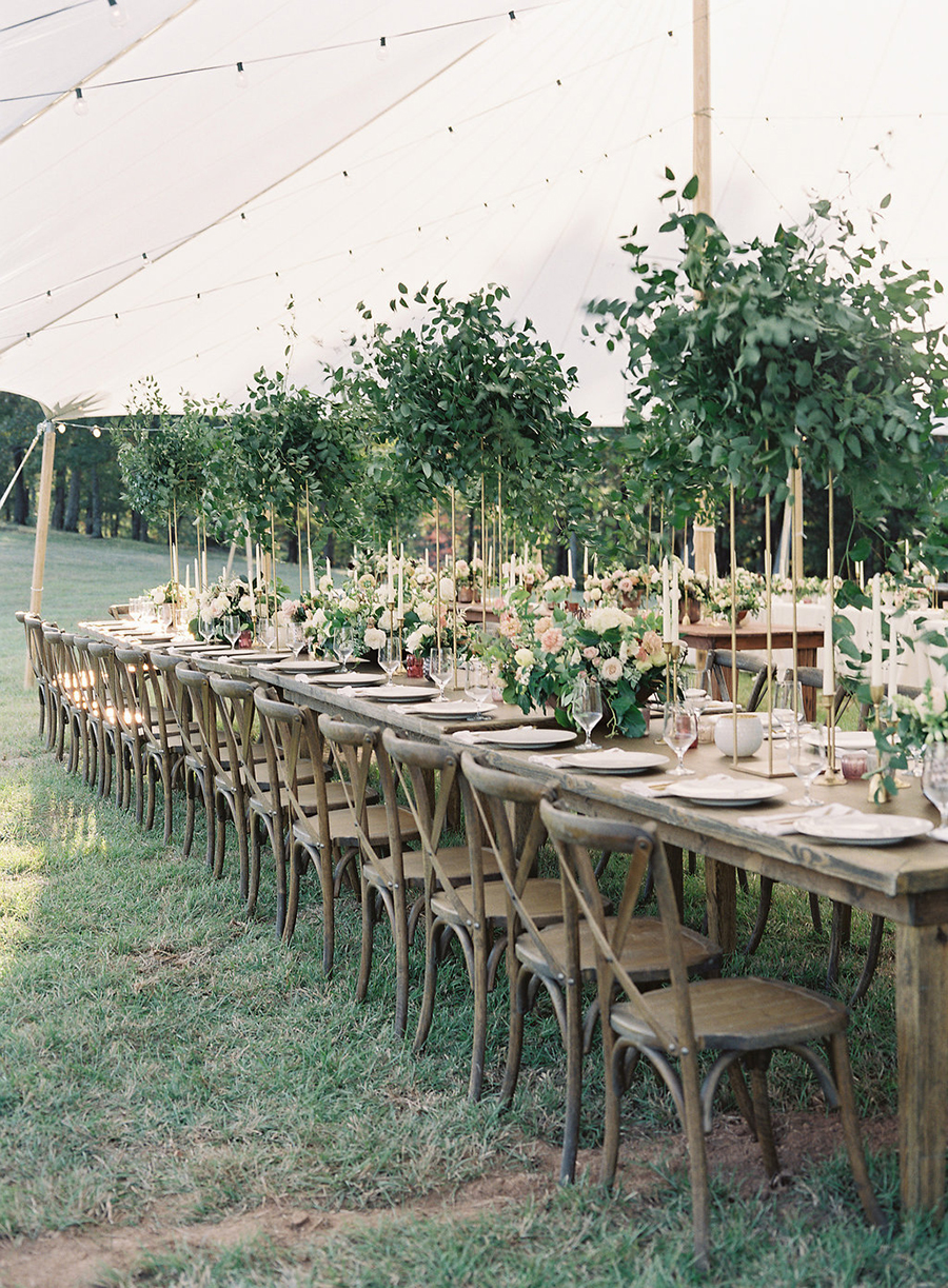 19-country-wedding-style-dan-shay.jpg