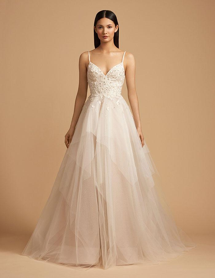 allison-webb-bridal-fall-2018-style-4856-chapin.jpg