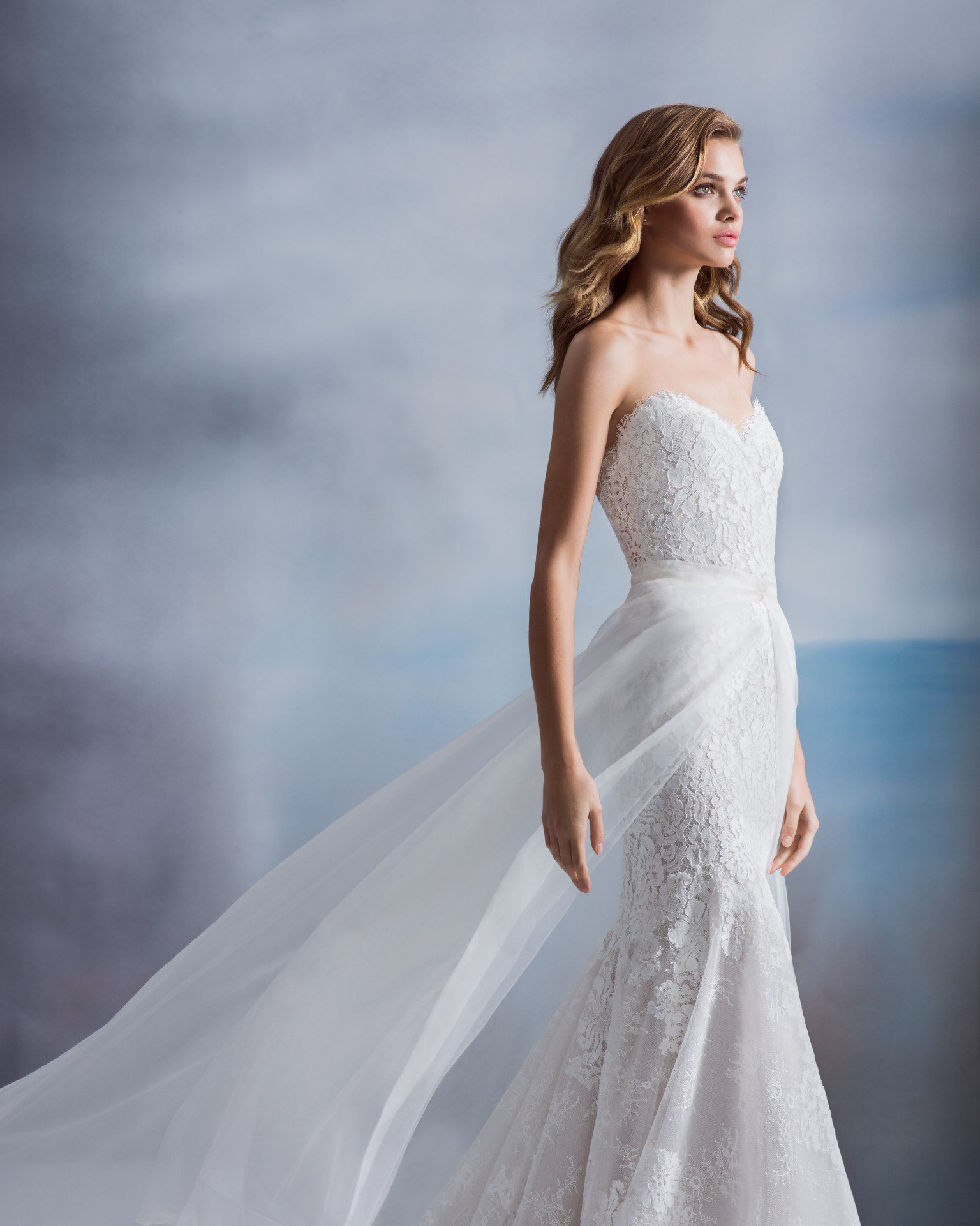 allison-webb-bridal-spring-2018-style-4808-devereaux.jpeg