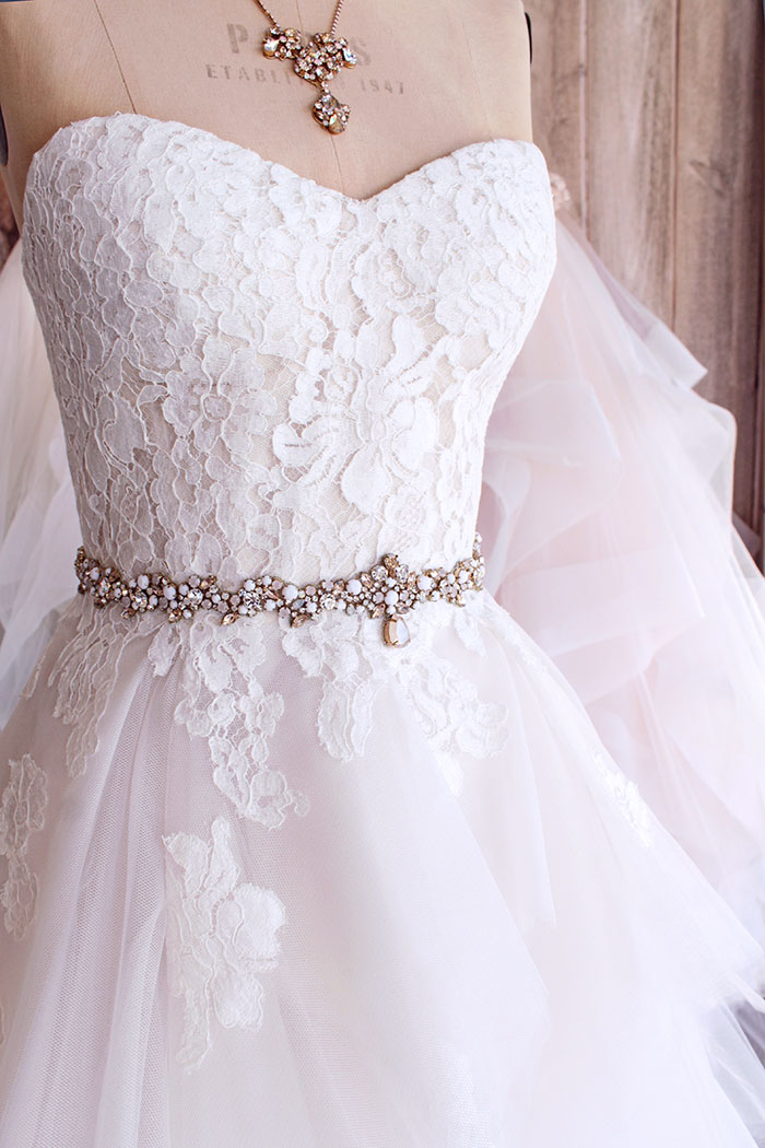 Allison Webb Wedding Dress with Haute Bride Sasg=h
