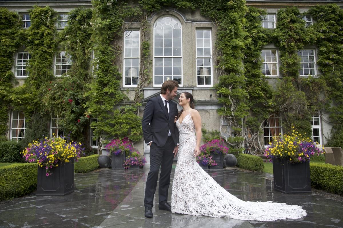 Haute Bride Custom Couture Bridal Accessories