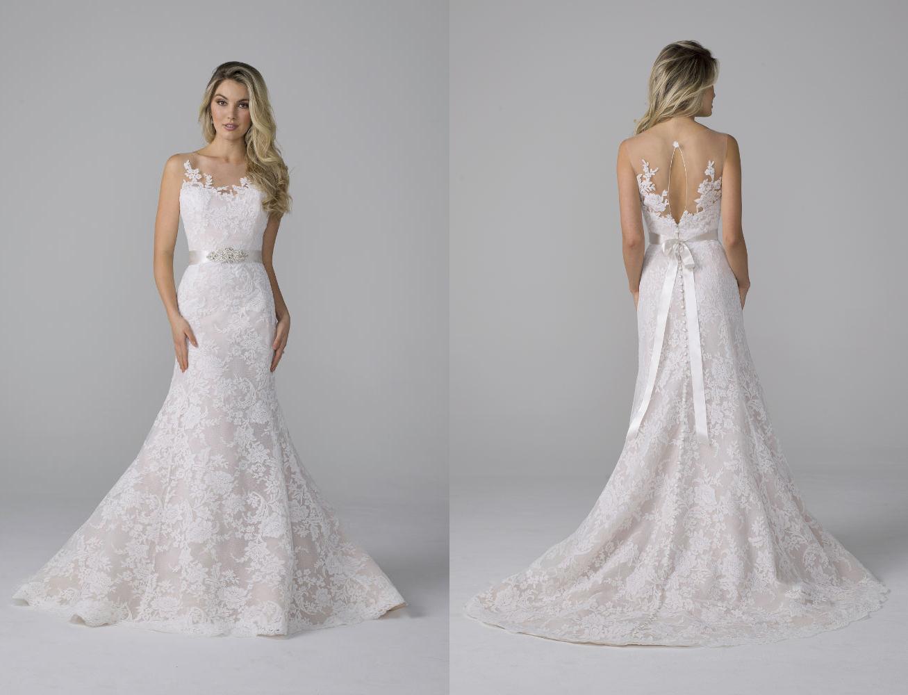 12090f24eae1 trunk shows + events — HAUTE BRIDE™ | San Francisco Bay Area Wedding ...