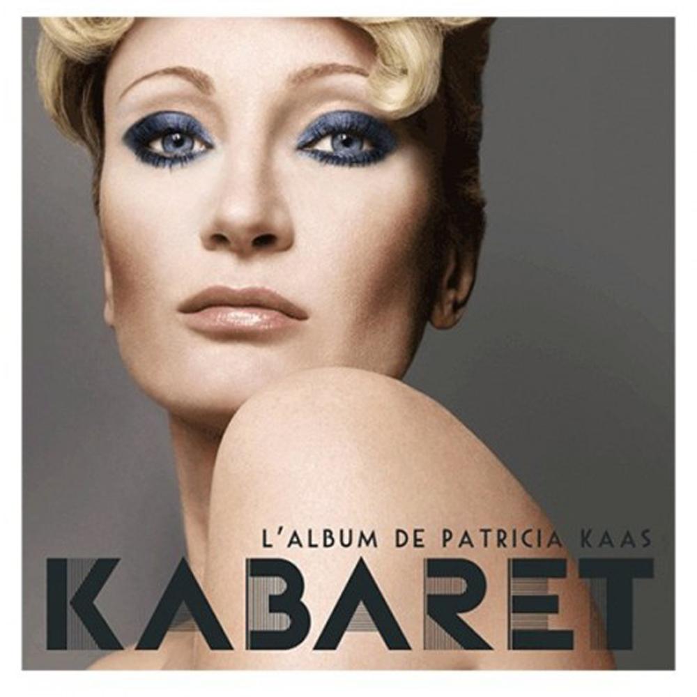KAAS_Kabaret.png