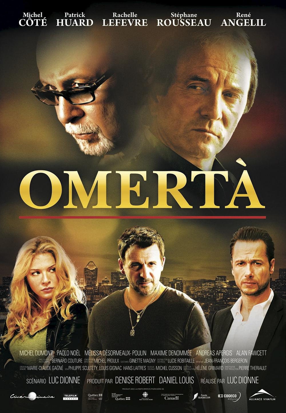 omerta_film.png