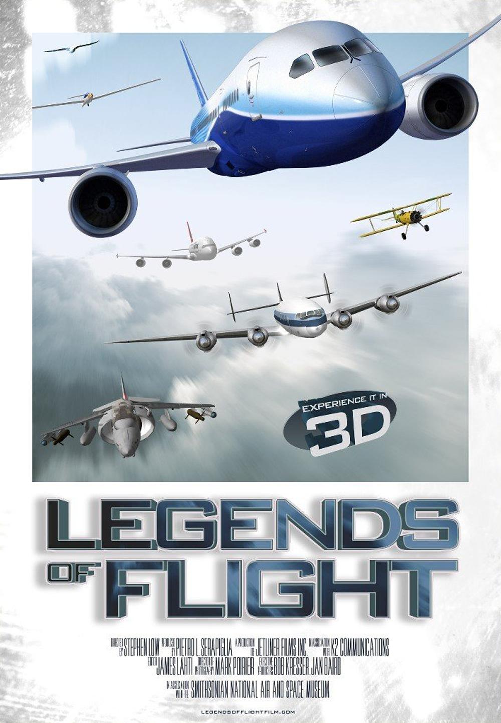 legendsofflight.png