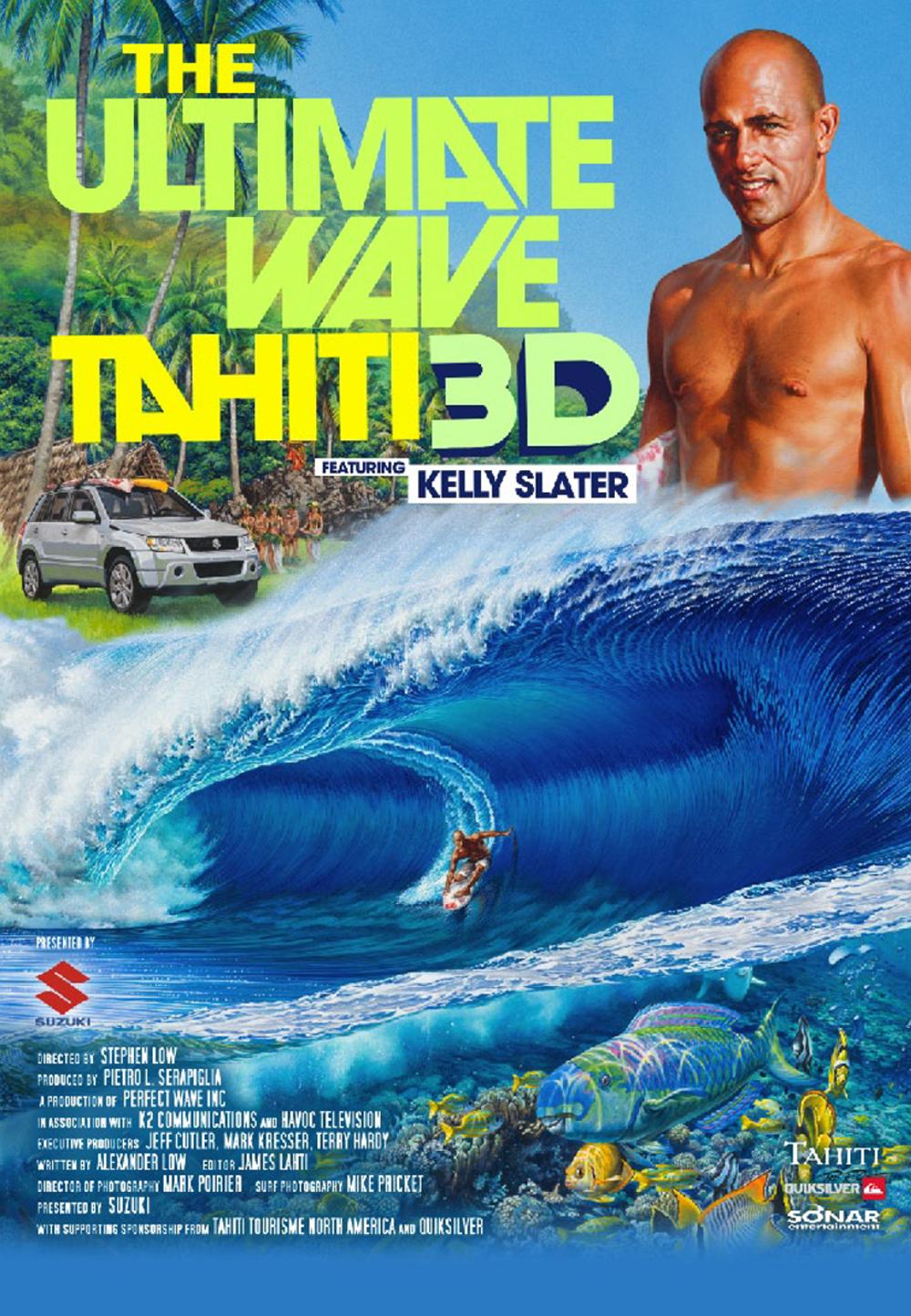 ultimatewave3d.png