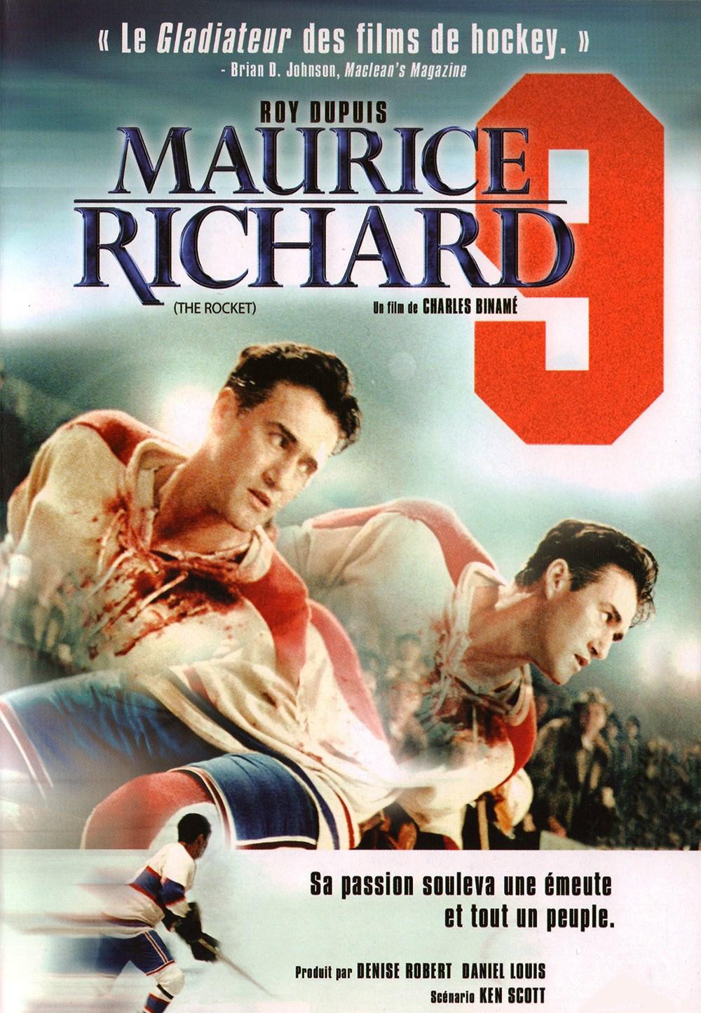 mauricerichard.png