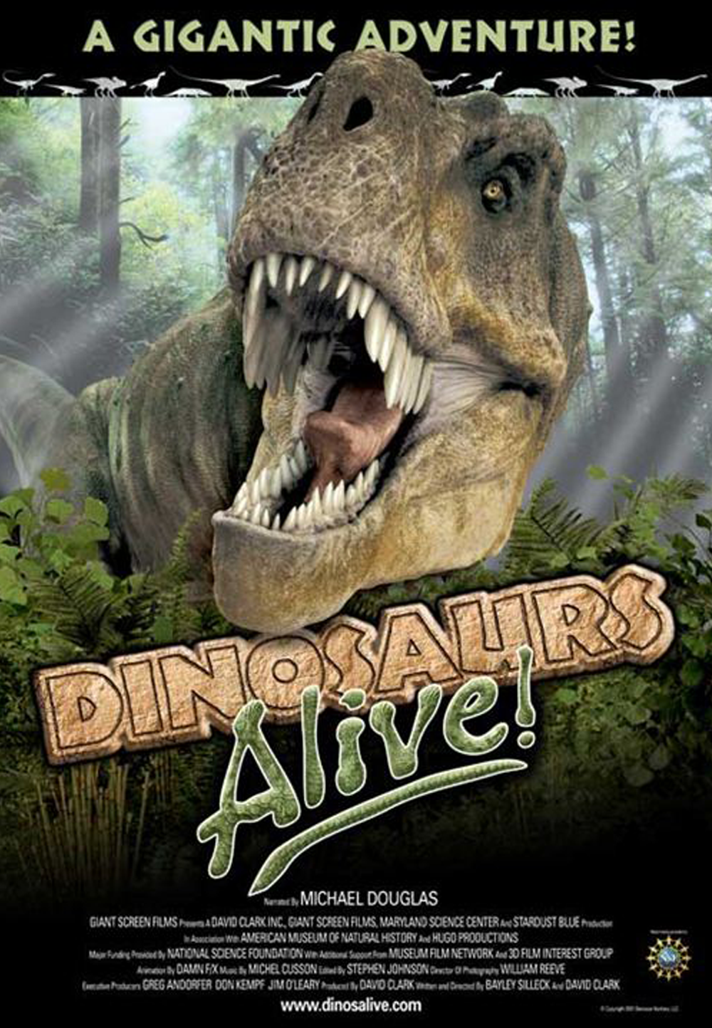 dinosaursalive.png