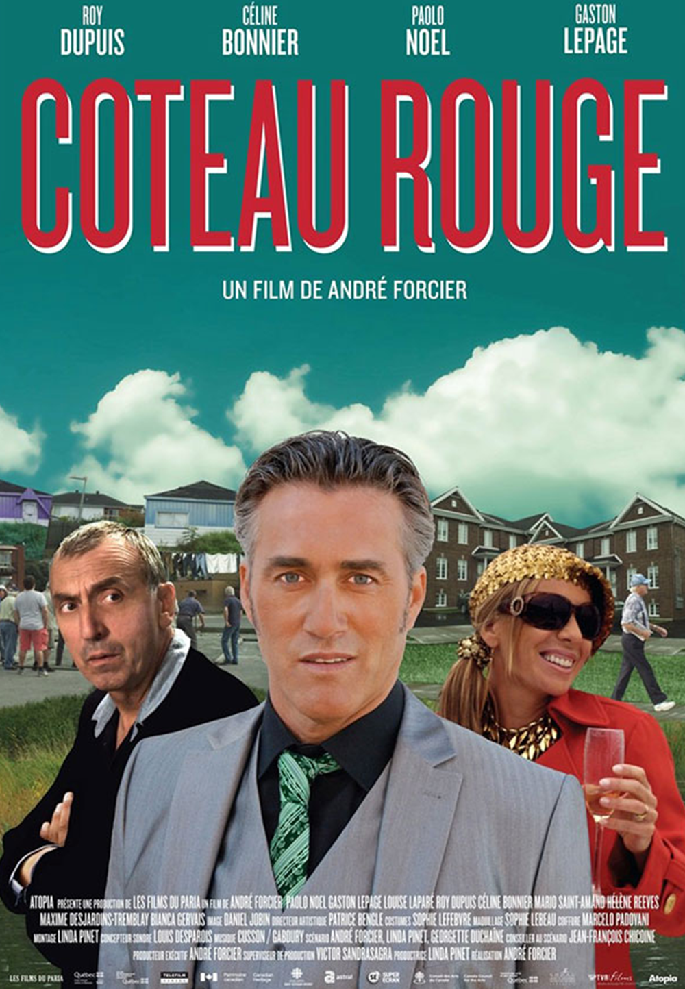 coteaurouge.png