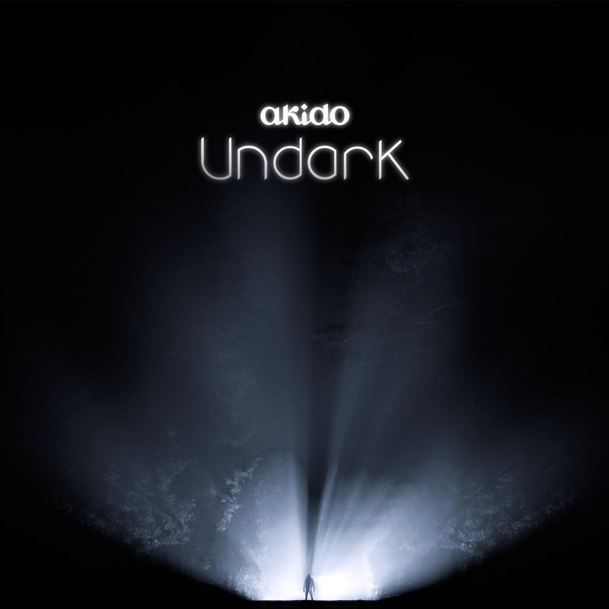 big_undark.png