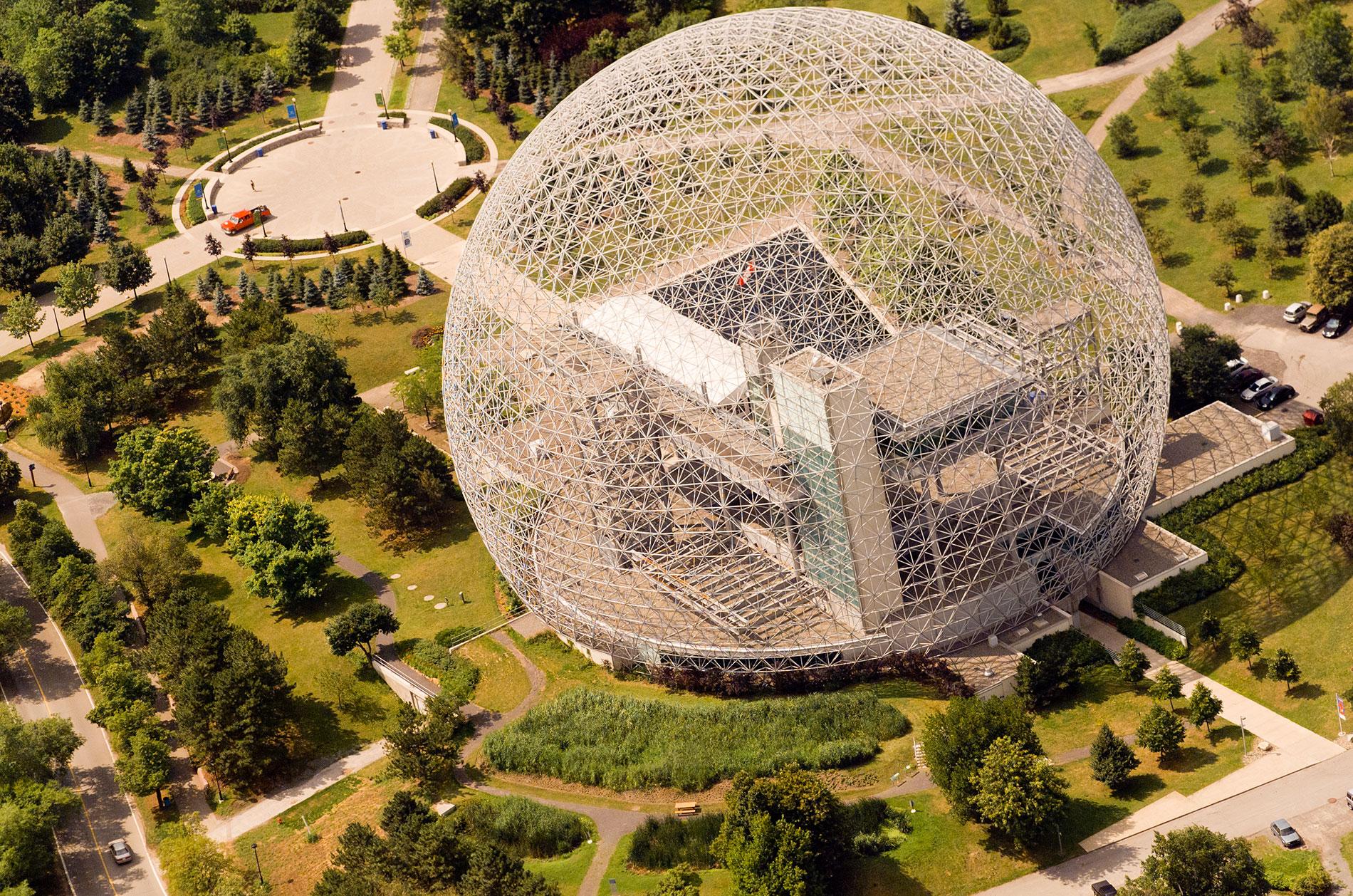 Biosphere01W.jpg