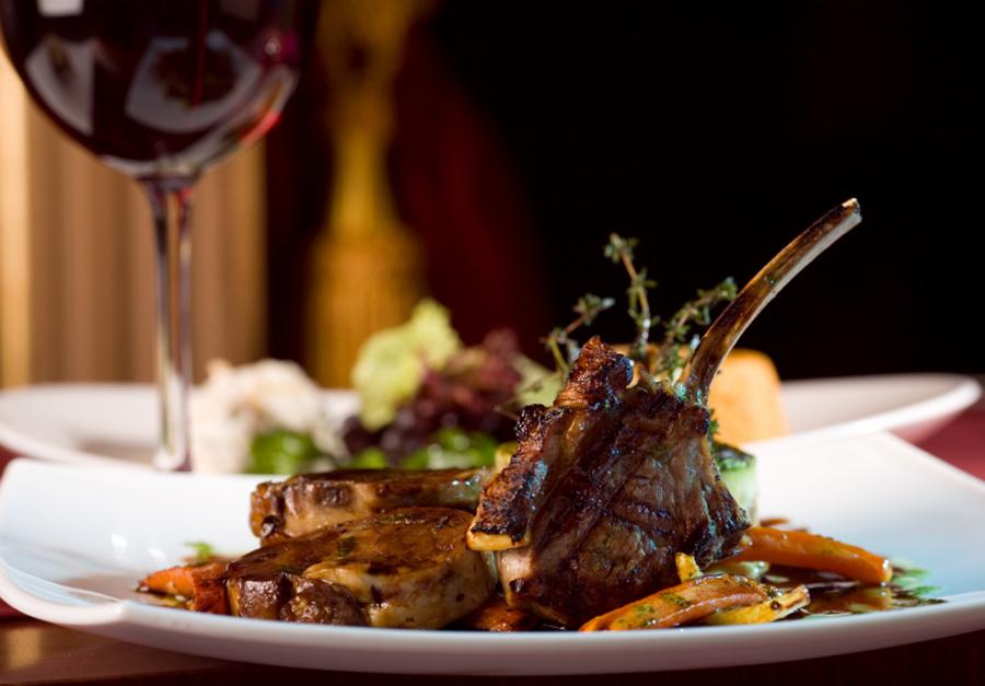 Rack of Lamb Dinner.jpg