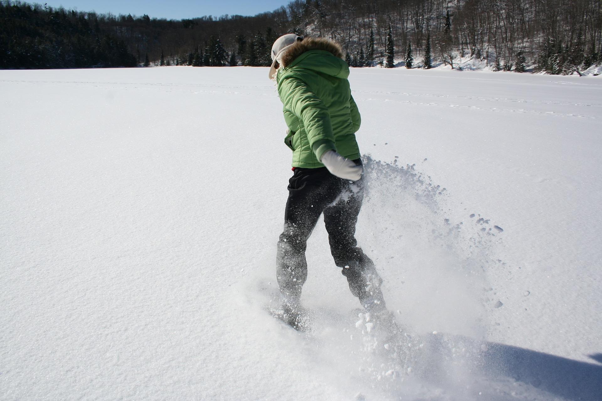 snowshoe-1096680_1920.jpg