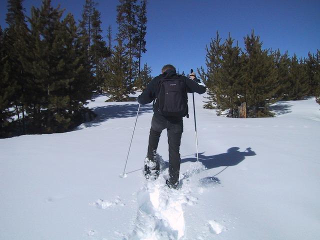 snowshoeing-3866_640.jpg