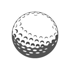 EKR_WBS_Giftcard_Golf.jpg