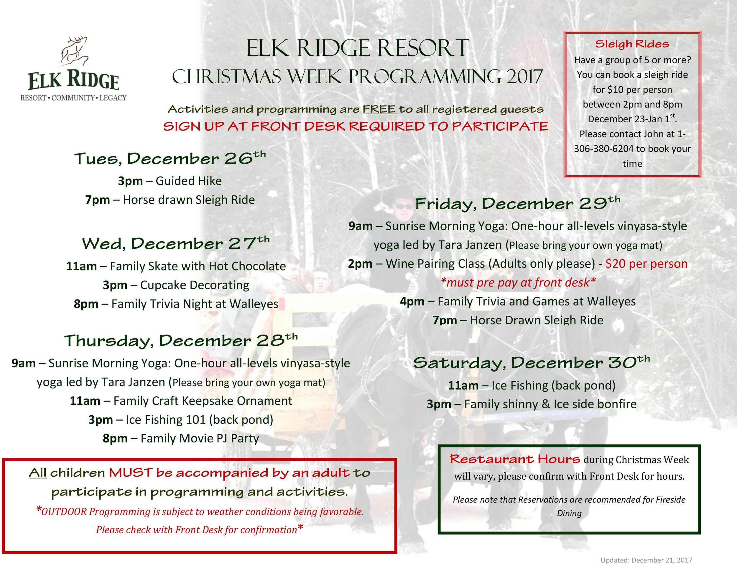 Christmas-Week-Activities-For-Guests-v.2-1.jpg