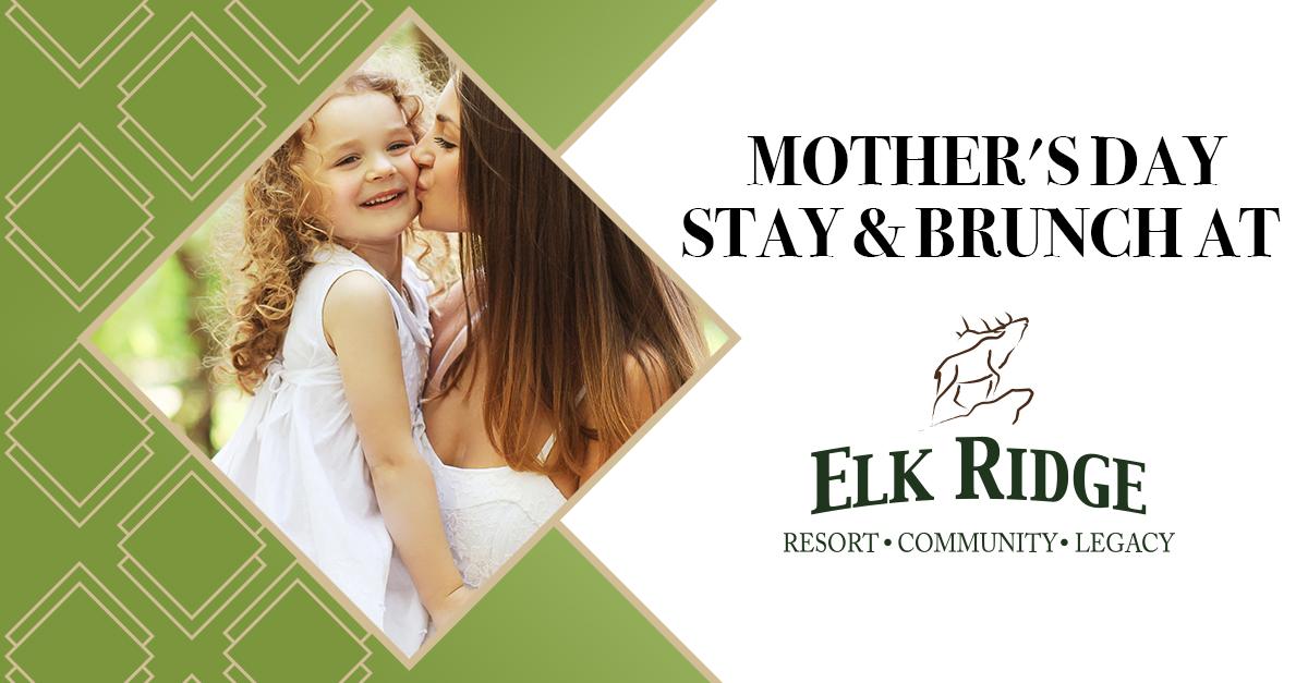EKR_FB_AD_mothersday.jpg