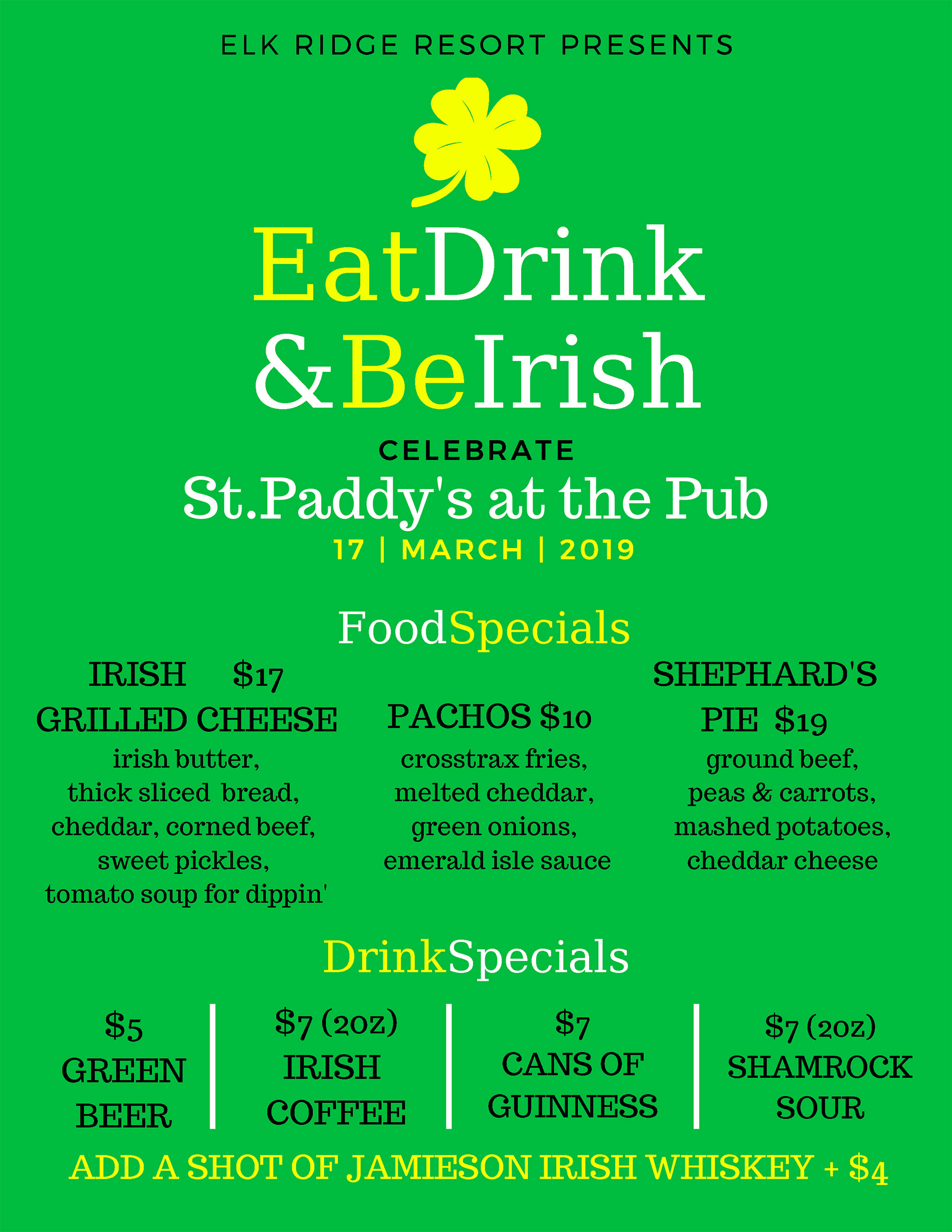St-Patrick's-Day-Menu.jpg