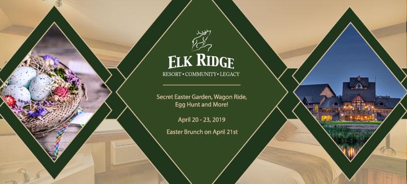 EKR_EMC_AprilNewsletter_Easter2019.jpg