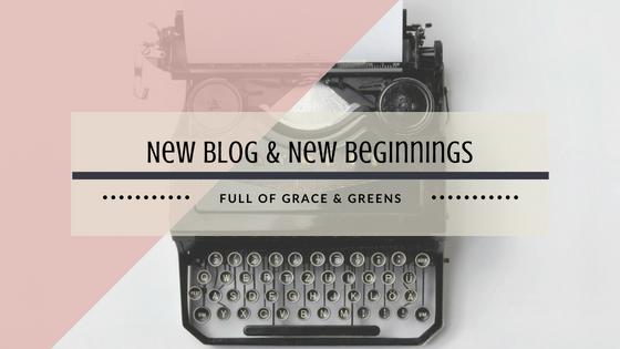 New beginnings.png