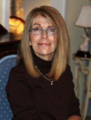 Ellen Lieberman