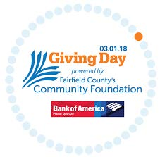 FCCF Logo.jpg