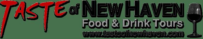 taste-logo.png