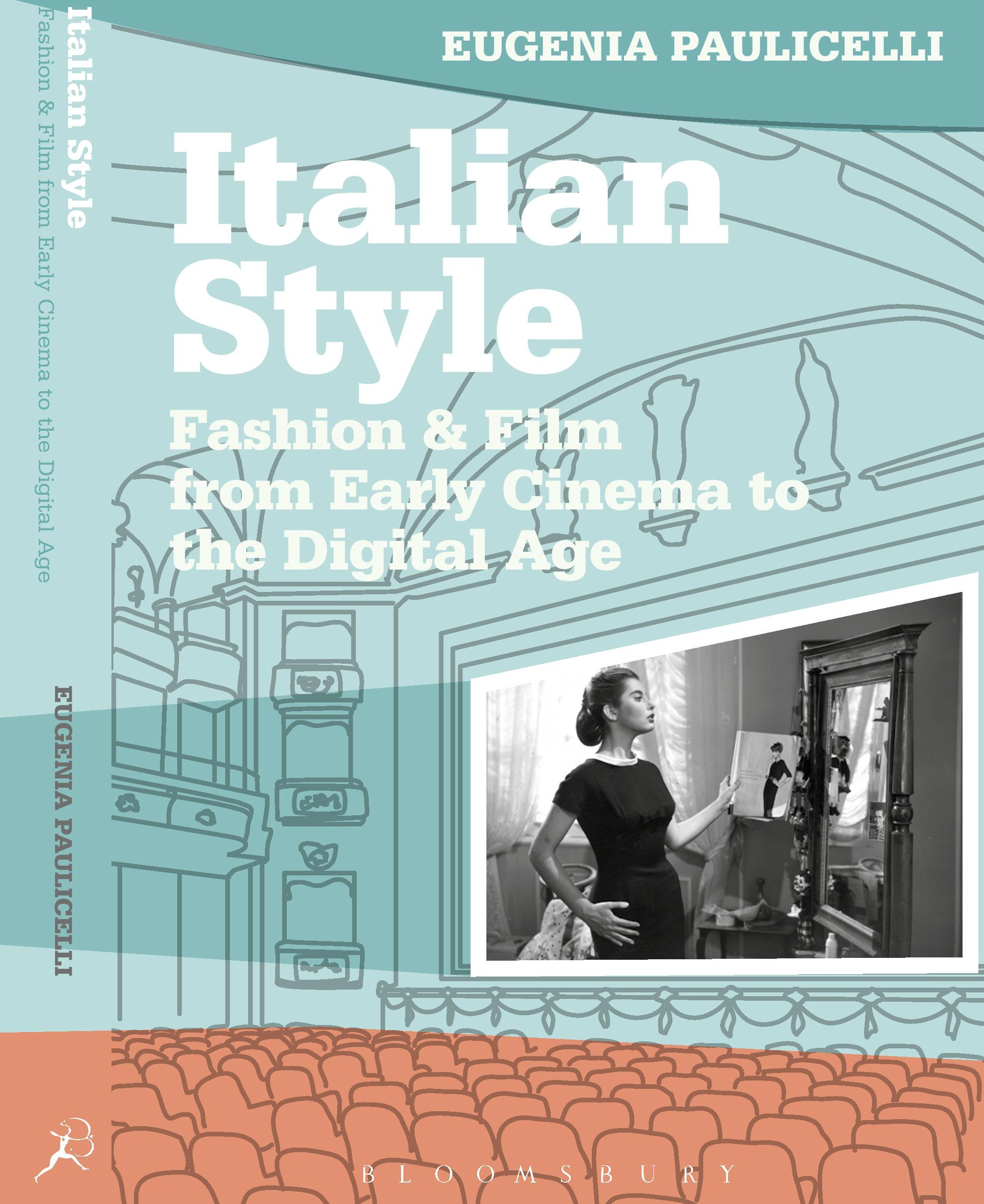 ItalianStyleBookCover-page-001.jpg