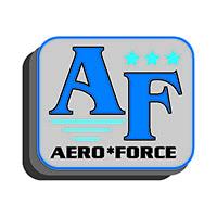 AeroForce logo shadowed with border.jpg