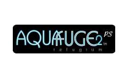aquafuge_ps_logo_200.jpg