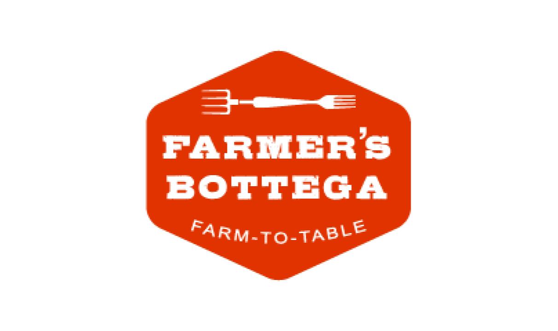 FarmersBottegaLogoRed-011.png