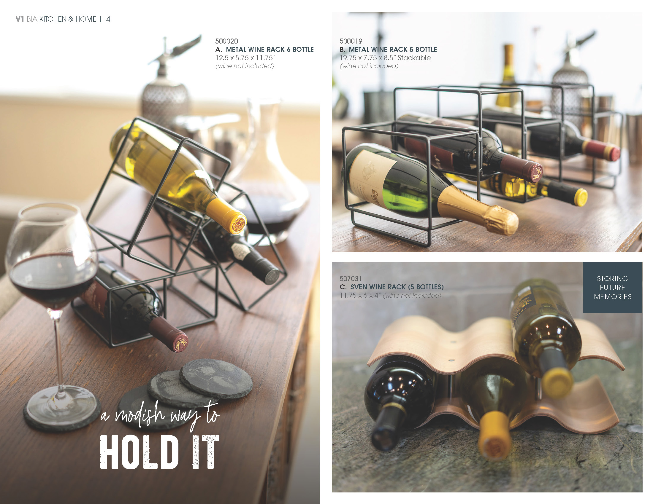 BIA Kitchen and Home Catalog January 2019_Page_05.jpg