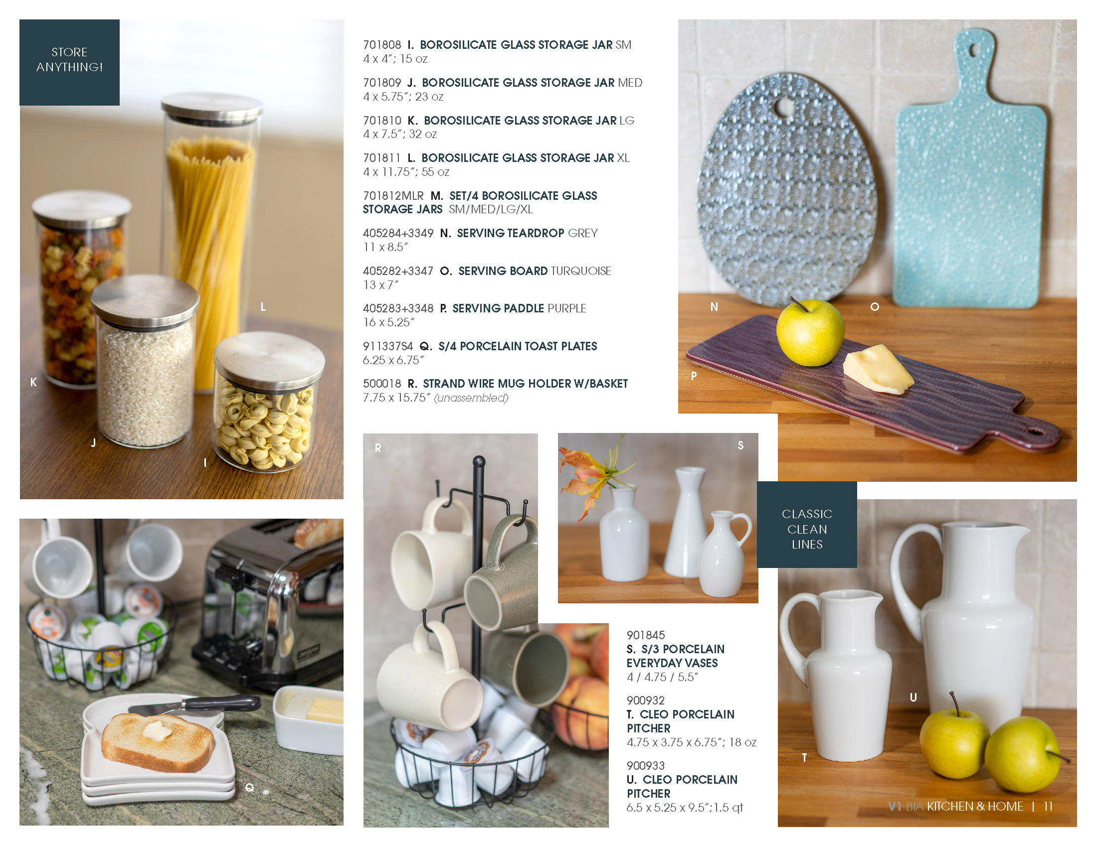 BIA Kitchen and Home Catalog January 2019_Page_12.jpg