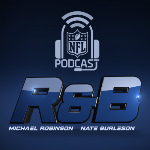 COach Rocky Seto was interviewed by Michael Robinson talk about shoulder tackling.