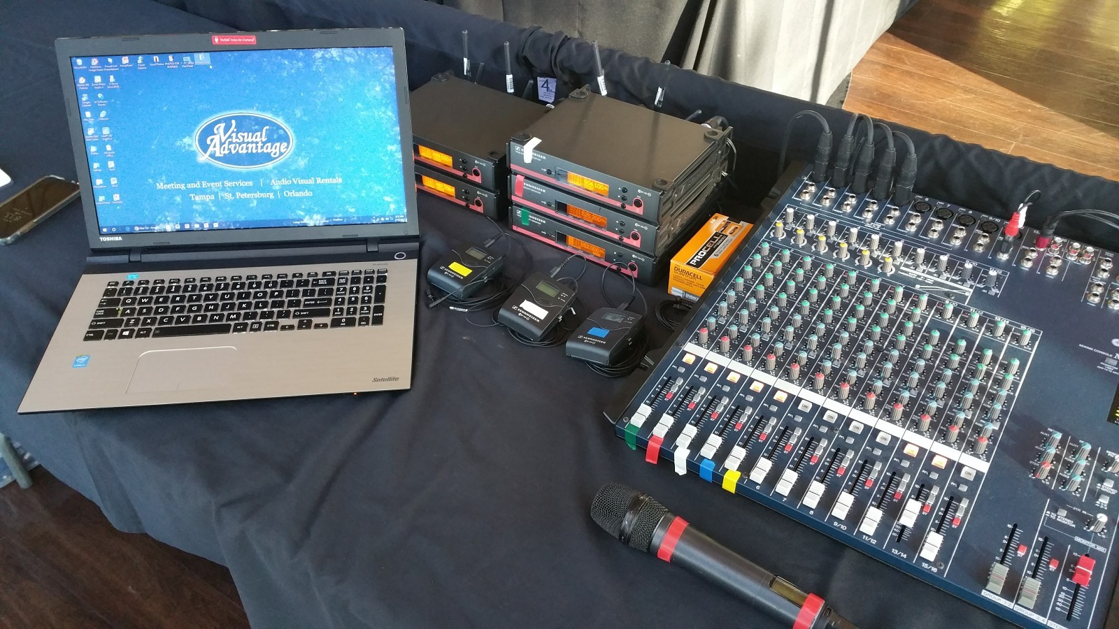 AV-Tech-Table-Wireless-Mics.jpg