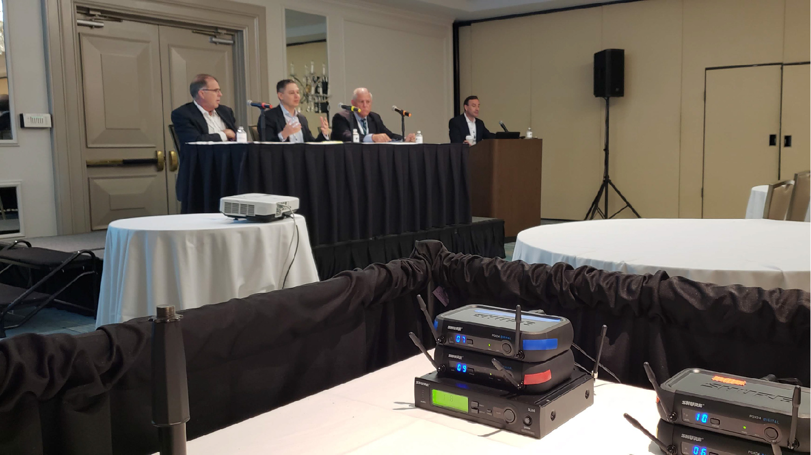 Panel-Discussion-Breakout-Session-Naples-FL.jpg