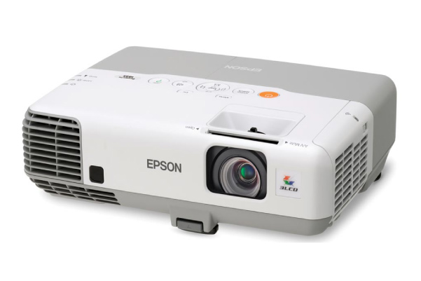 Projector Rentals - We carry a full line of projector rentals to meet your needs. Our projectors are up-to-date with the latest connections to easily attach to your laptop or any other device you have. For a small business meeting in a hotel conference room to a large event in a banquet hall, we have have the projector you're looking for.