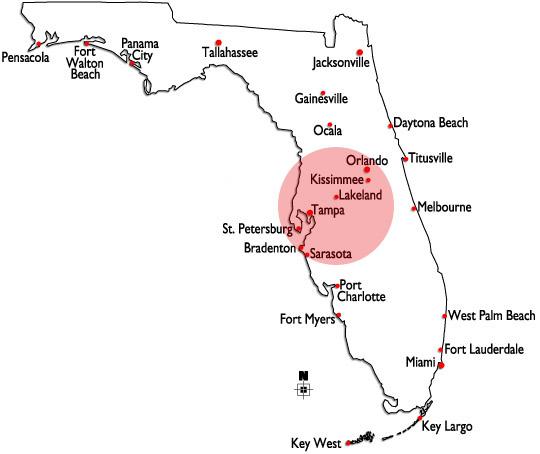 Florida-Map-with-AV-Service-Area-Radius.jpg