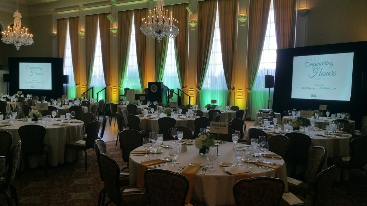 USF-College-Engineering-Honors-Event.jpg